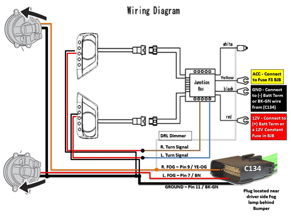 ford fusion wiring - wiring diagram export cup-suitcase -  cup-suitcase.congressosifo2018.it  congressosifo2018.it