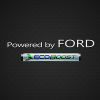 Ford Fusion Facebook Page - last post by DJESE