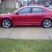 New 2010 Ford Fusion SEL owner - last post by durasel